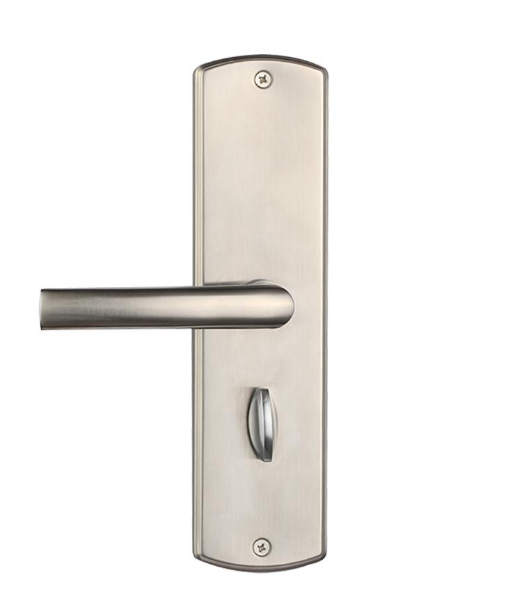 Stainless Steel Hotel Door Lock YFH-600